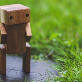 Κοινότητα Ρομποτικής και Αυτοματισμών Μεσσηνίας