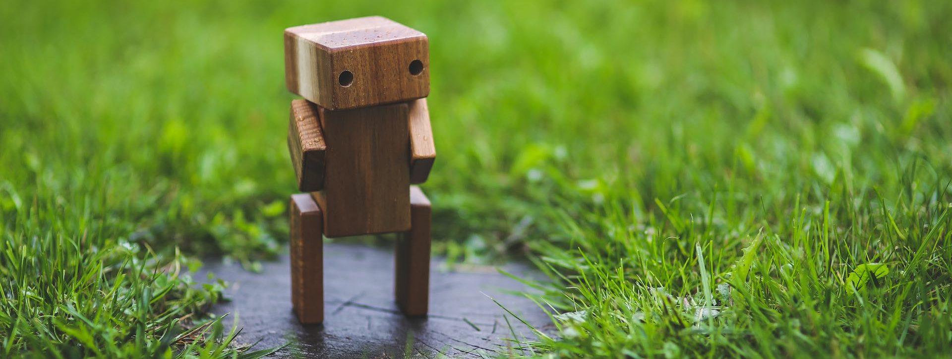 Ρομποτική και Αυτοματισμοί στη Μεσσηνία